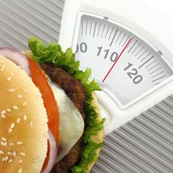 wikipedia diabète