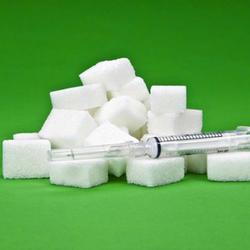 comment savoir diabète type 1 ou 2
