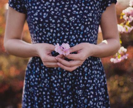 Maladie de Crohn : Crohn et les règles - Carenity